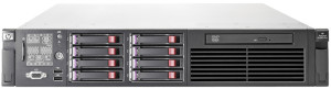 IP Network Video Recorder NVR