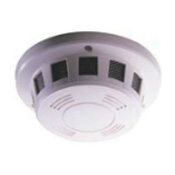 Covert IP Video Surveillance