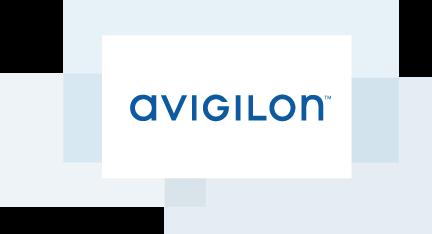 Avigilon_Box_RGB