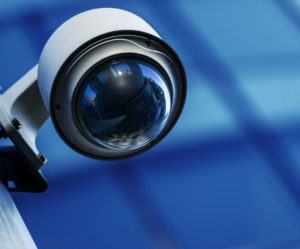 Auto Dealership Security Camera Systems
